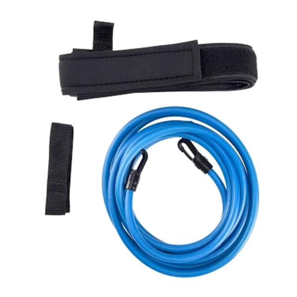 blue-Swim trainer 2M