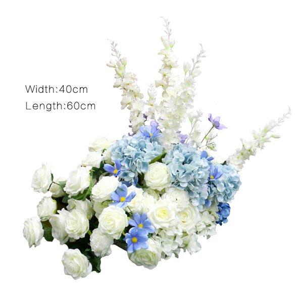50cm length