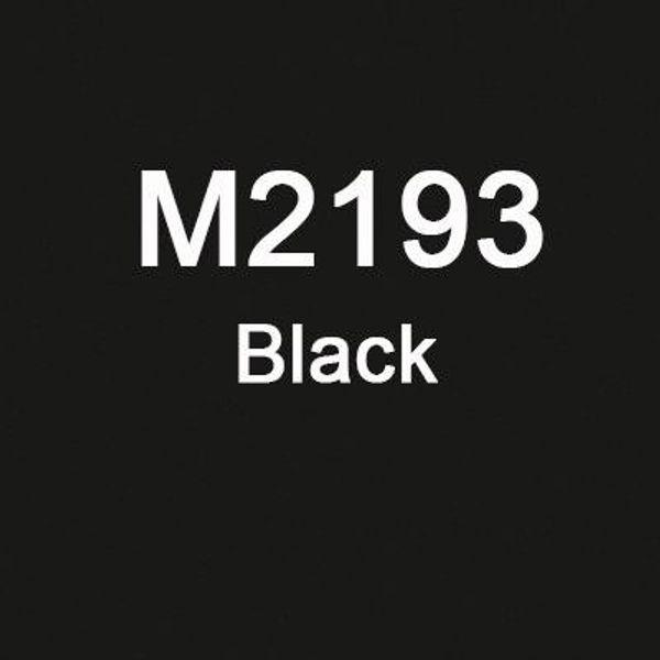 black small 7x7cm 14pcs