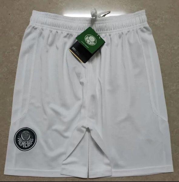 20/21 blanc Palmeiras
