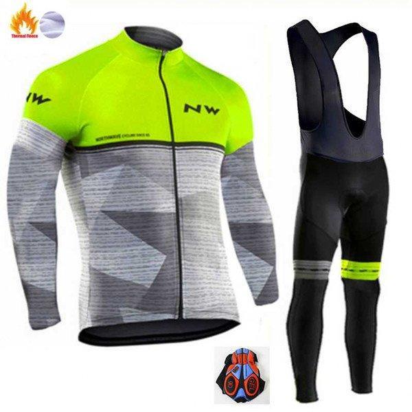 Winter suit10