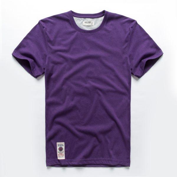purple67