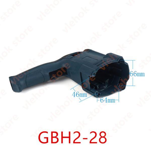GBH2-28