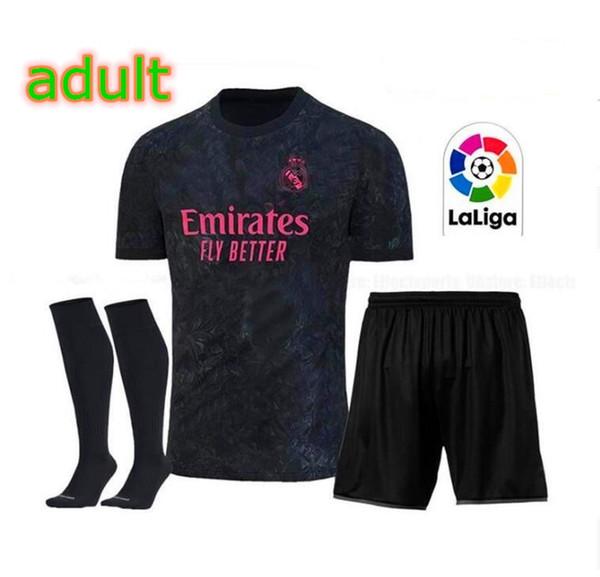 adult kit + socks