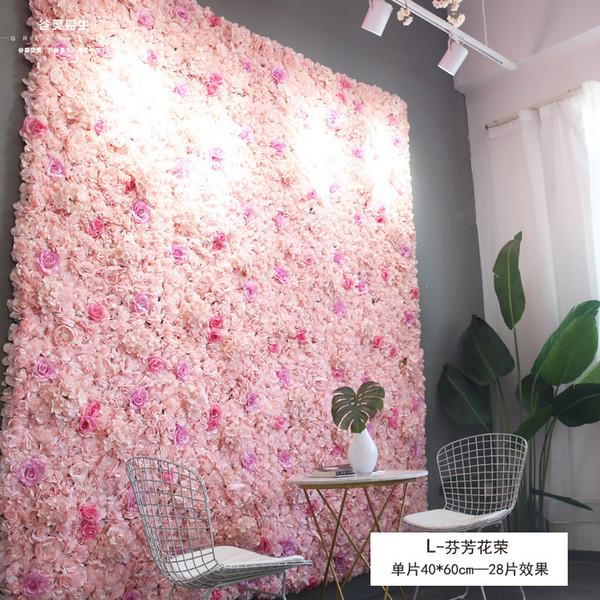 عبق flowersx60x60cm قطعة السعر
