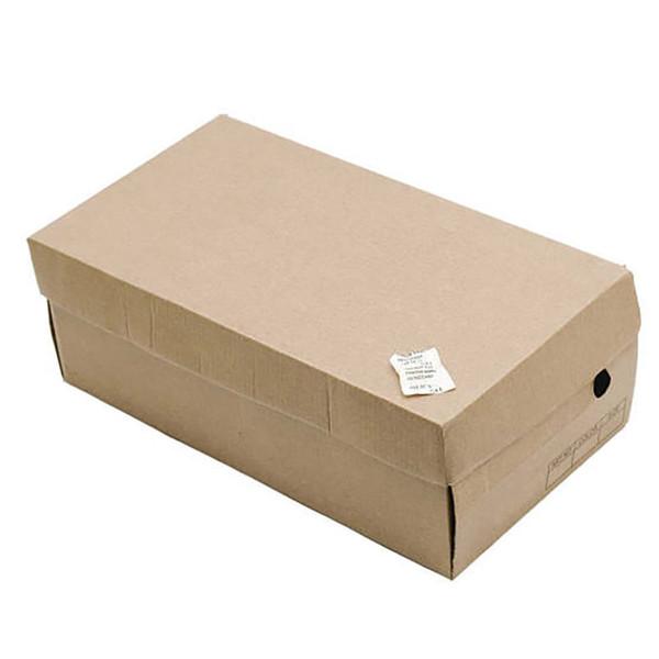 20 US-Dollar für die Box