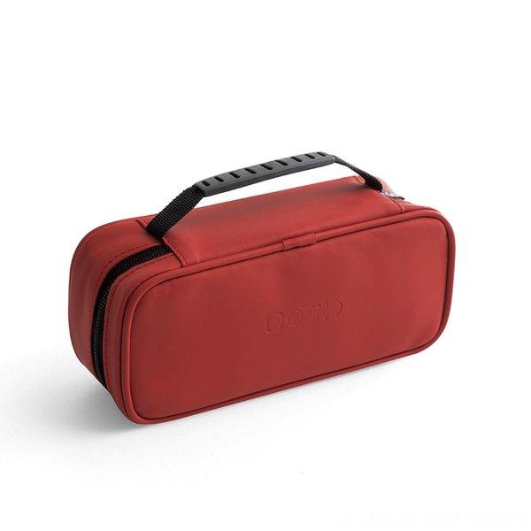 Portable-fa Luhong