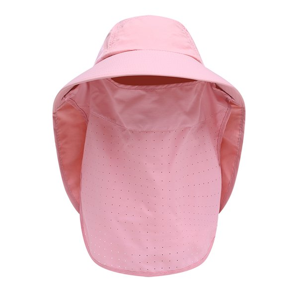Pink-One Size-As Pic