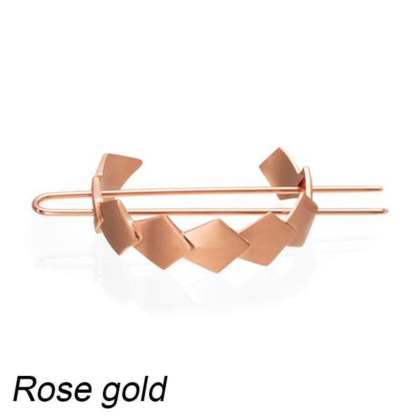 0127-розовое золото
