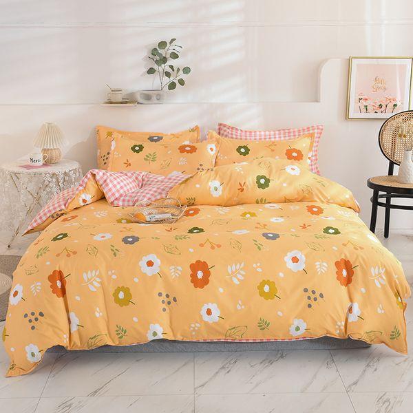 dream yellow