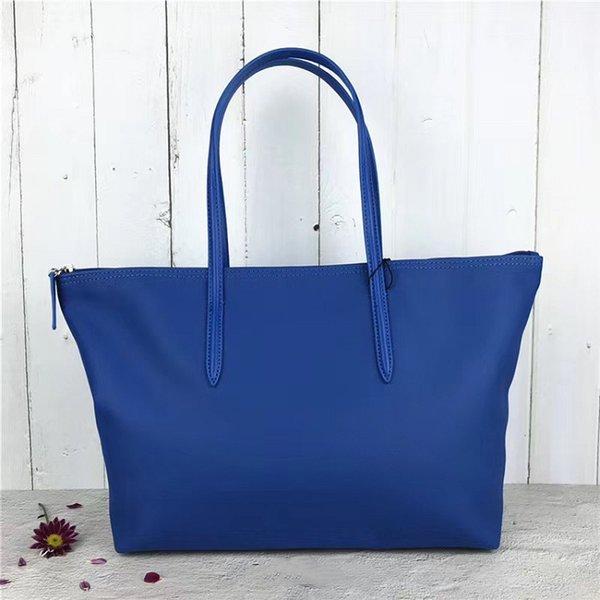 blu Eletric