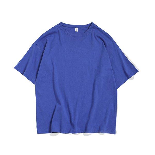 Royle blau