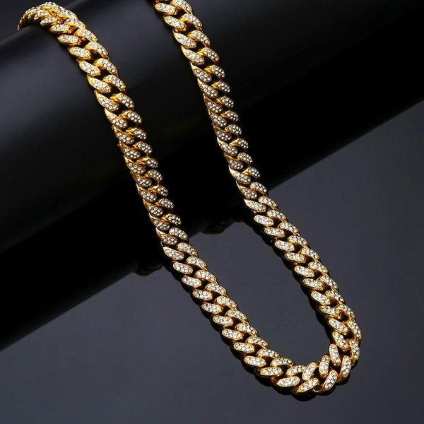 Altın-50cm