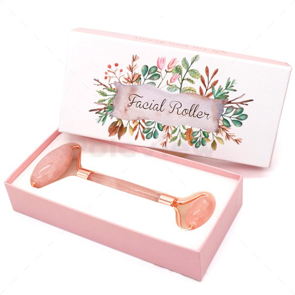Rose roller with box1