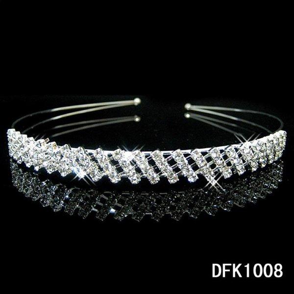 DFK1008