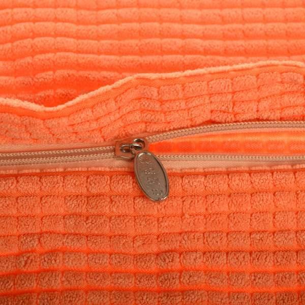 orange 40 40cm