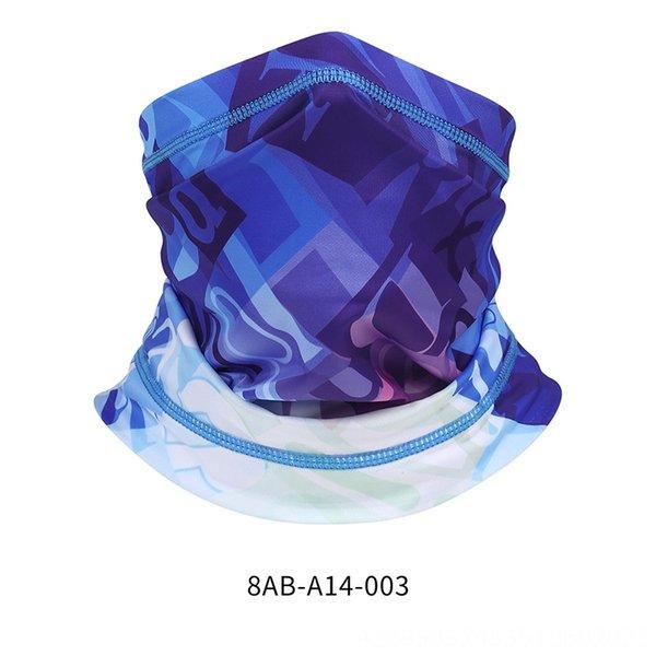 8AB-a14-003