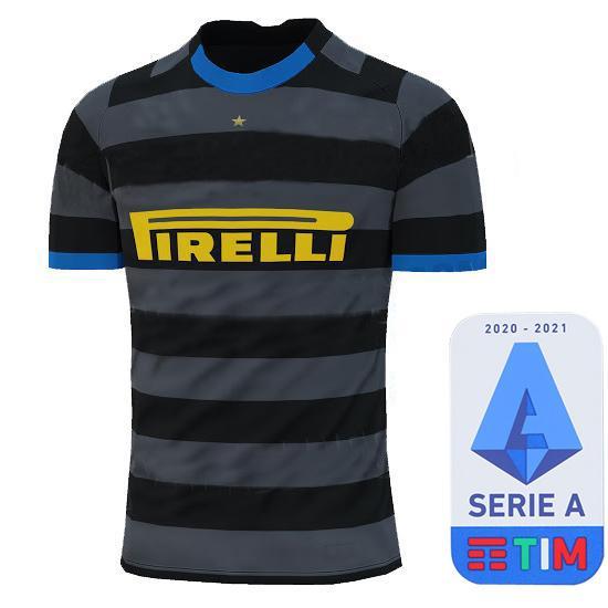 الثالث + دوري الدرجة الاولى الايطالي التصحيح