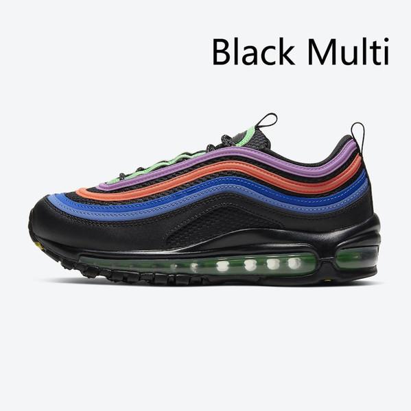 Color#22