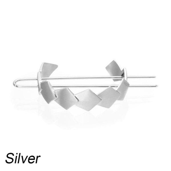 0127-серебро
