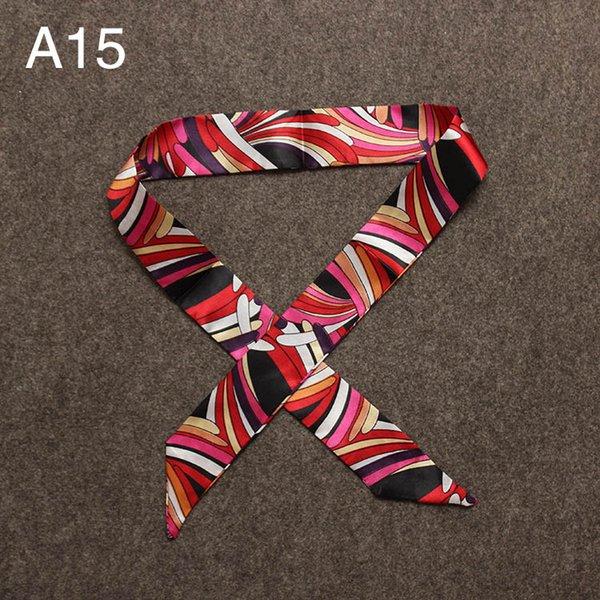 X-A15