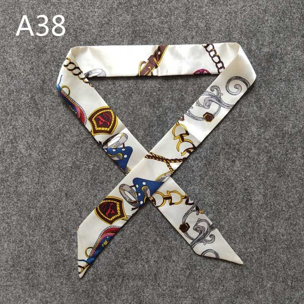 X-A38