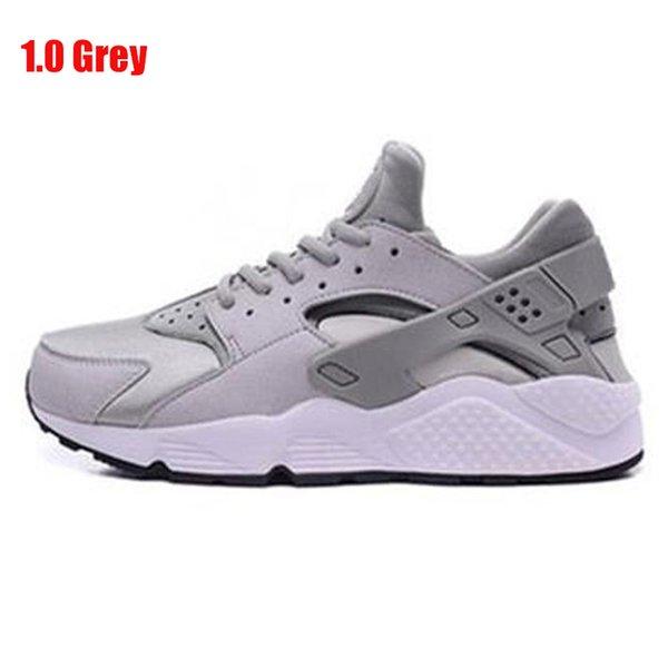 1.0 Grey
