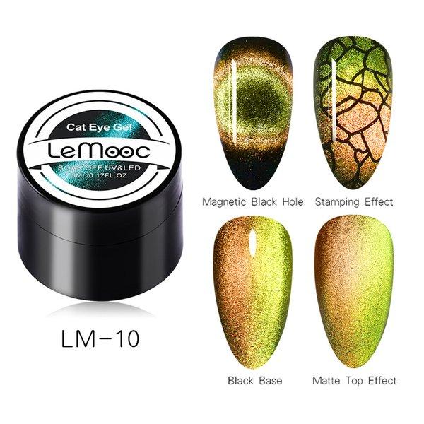 LM-10