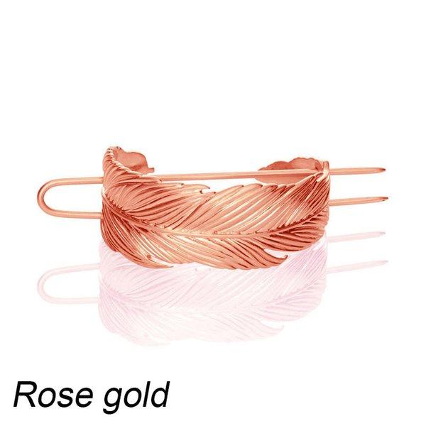 0021-розовое золото