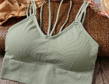 Style2 Verde