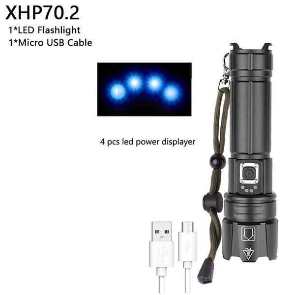 XHP70A CHINA