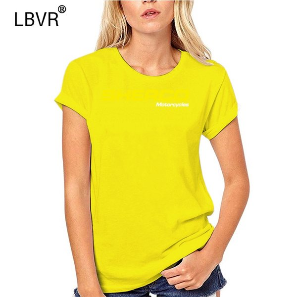 yellowX300659