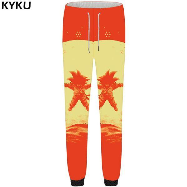 Hommes Pantalons 11