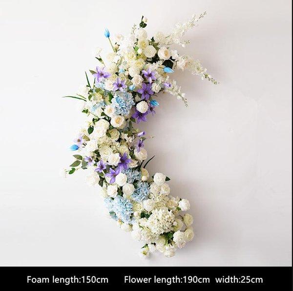 190cm length