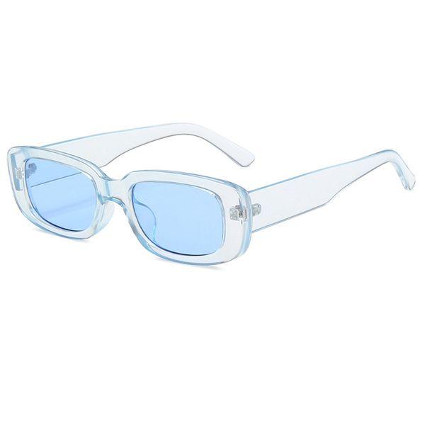 C10-Azul Azul