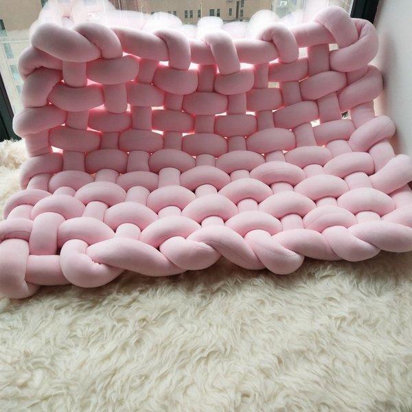 tamanho -custom rosa