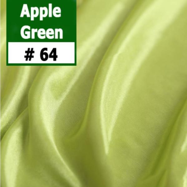 Elma yeşili