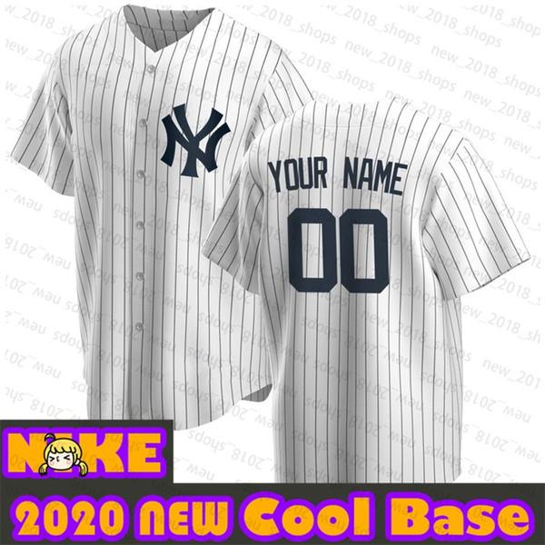 (Yangji) 2020 nuovo