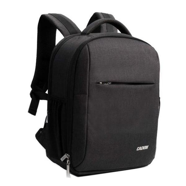 CADeN Drone Backpack for DJI Mavic Origi