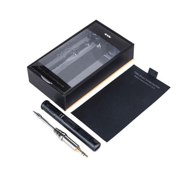 Kit TS80 principale