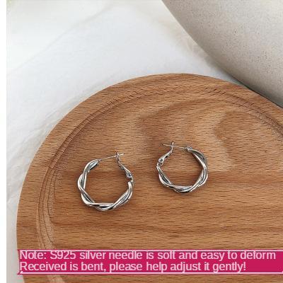 1.Silver couleur 2cm