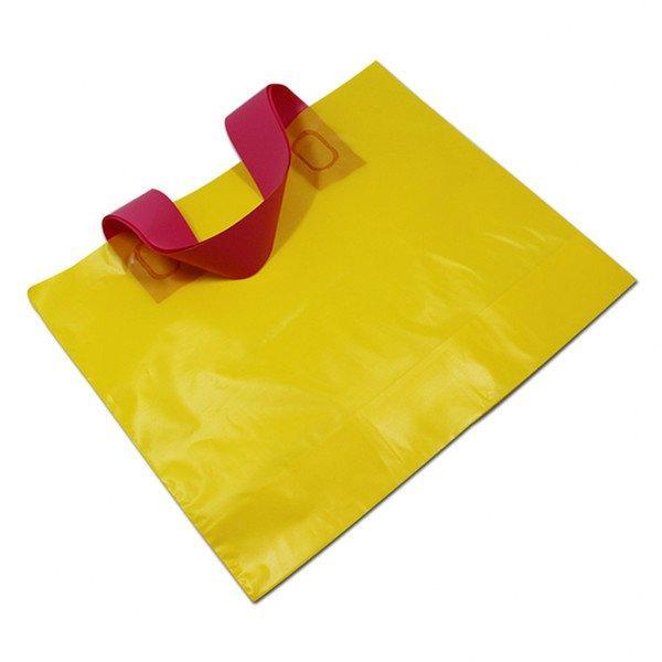Yellow 35x25cm