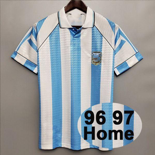 FG1028 1996 1997 Home