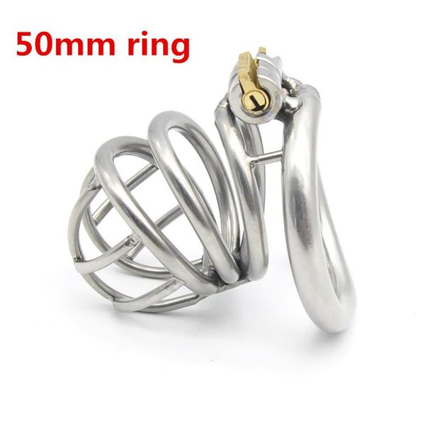 250mm snap ring
