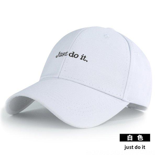 Bunu JX150do, Beyaz