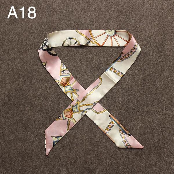 X-A18