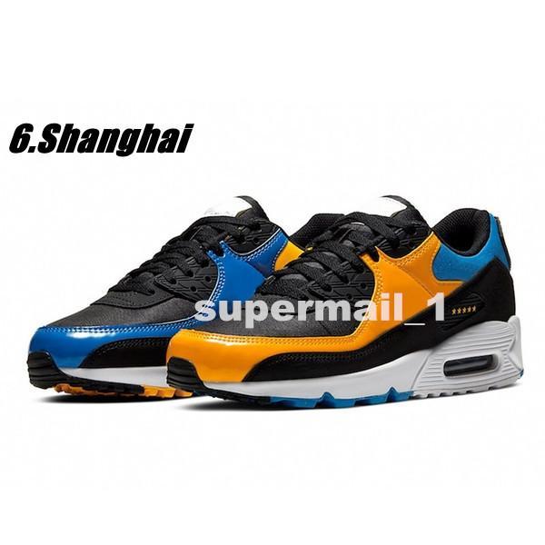 6.Shanghai 36-45