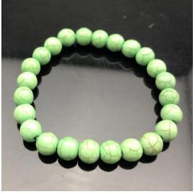 Turquoise Vert
