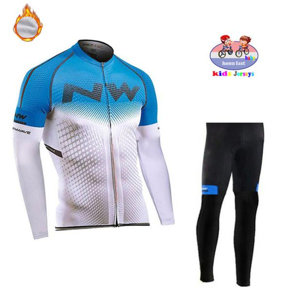 cycling jersey set 3