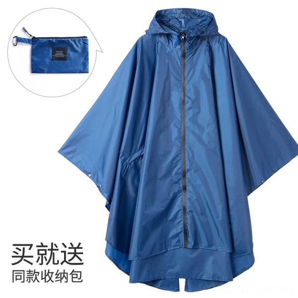 K29 navy blue